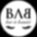 logo-BAB-bar-a-beaute-350px.png