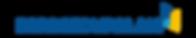 logo-espace-du-palais.png