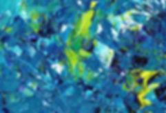 painting-3135875_1920.jpg