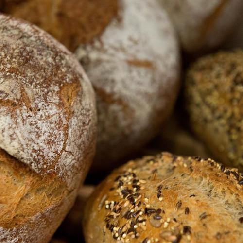 boulangerie-4.jpg
