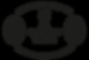 Logo_sostrene-grenes.png