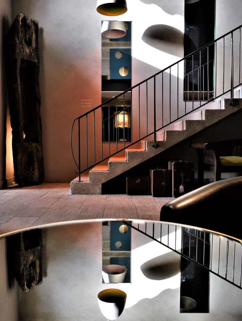 Hotel-Bastide-4-815x1200.jpg