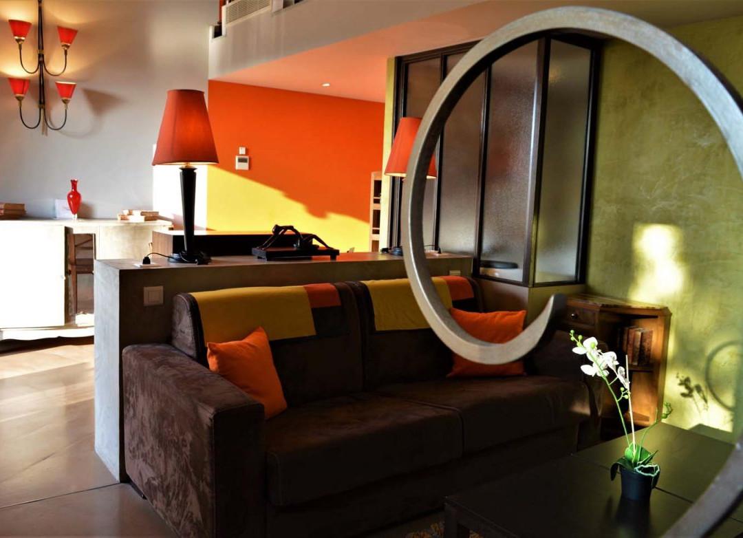 Hotel-Bastide-3-1200x782.jpg