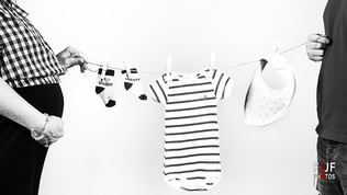 Seance maternité grossesse