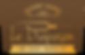 logo-lediapason.png
