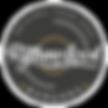 logo-rythmnfood.png