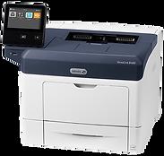 Impresoras Laser Xerox