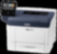 Impresora Láser Xerox en Paraguay