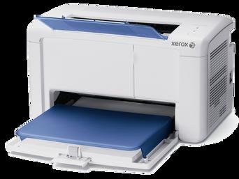 Super Oferta de Impresora Xerox 3040