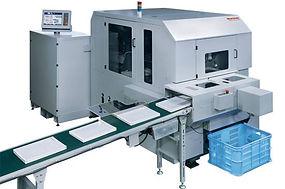 Ipresora láser Xerox en Paraguay