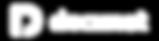 Logo Docunet