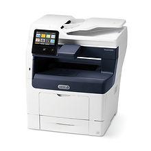 Impresora Multifunción Xerox