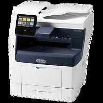 Impresoras Mutifunción Xerox