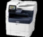 Fotocopiadora Multifunción Xerox