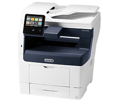 Impresoras Multifunción Xerox