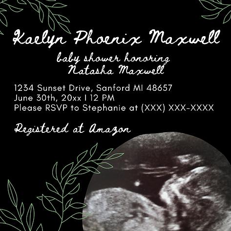 Kaelyn Phoenix Maxwell.png