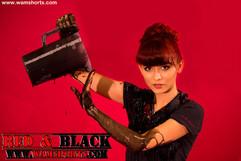 RedBlackC2.jpg