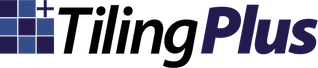 Tiling Plus logo