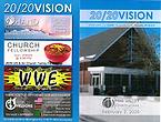 Bulletin 02-02-20.png