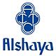 Alshaya logo.png