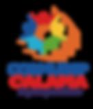 logo-cormudep.png