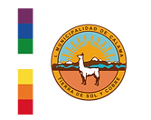 logo-MUNI.png