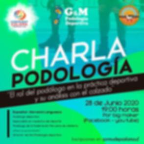 CHARLA-PODOLOGÍA.jpg