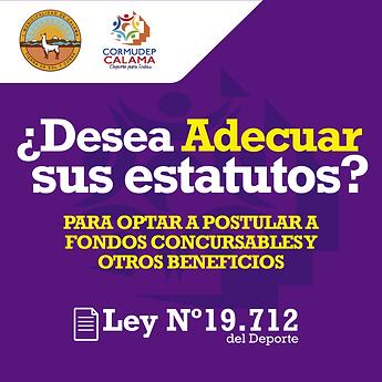 LEY DEL DEPORTE-07.png