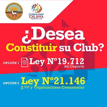 LEY DEL DEPORTE-05.png