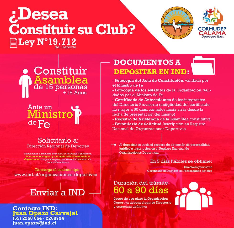 LEY DEL DEPORTE_Mesa de trabajo 1.jpg
