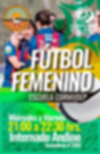 FÚTBOL-FEMENINO.jpg
