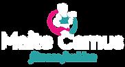 MC logo sin fondo-03.png