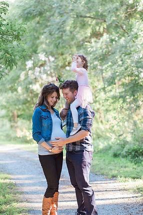 Rose__Mike___Jose_Maternity_(166_of_172)