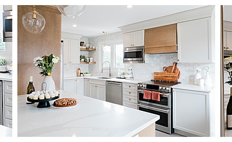 Northdale Project - Ottawa Kitchen Renovation