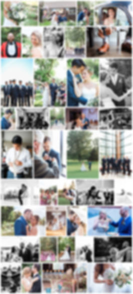 2020-02-09_0001.jpg