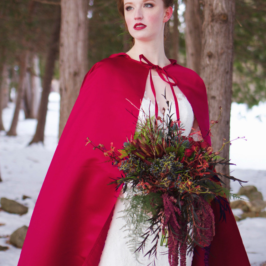 Hilary Elizabeth Photography