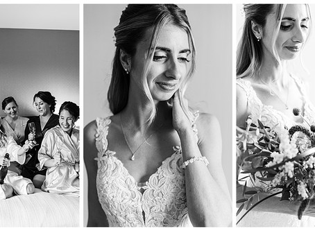 A Year in Review: 2019 Ottawa Weddings