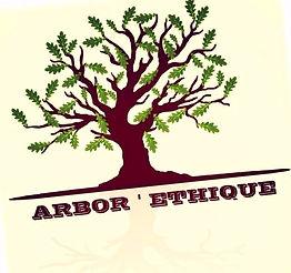 Arbor'Ethique - Meuble bois massif bio