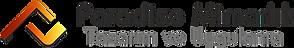 paradise-mimarlık-logo.png