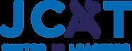 jcat-logo-header.png