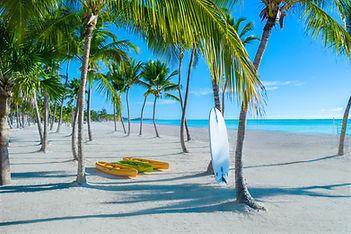 Hyatt-Zilara-Cap-Cana-Beach-2.jpg