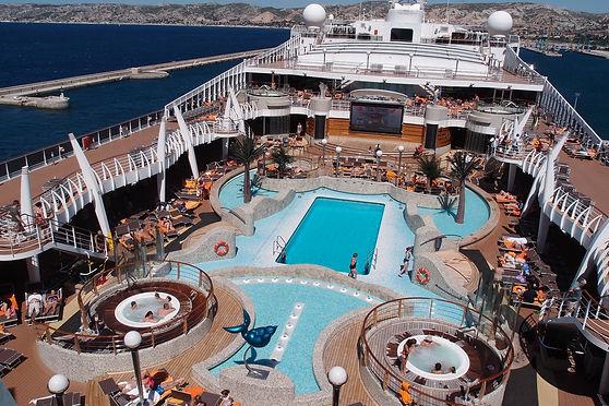 cruise pool deck.jpg