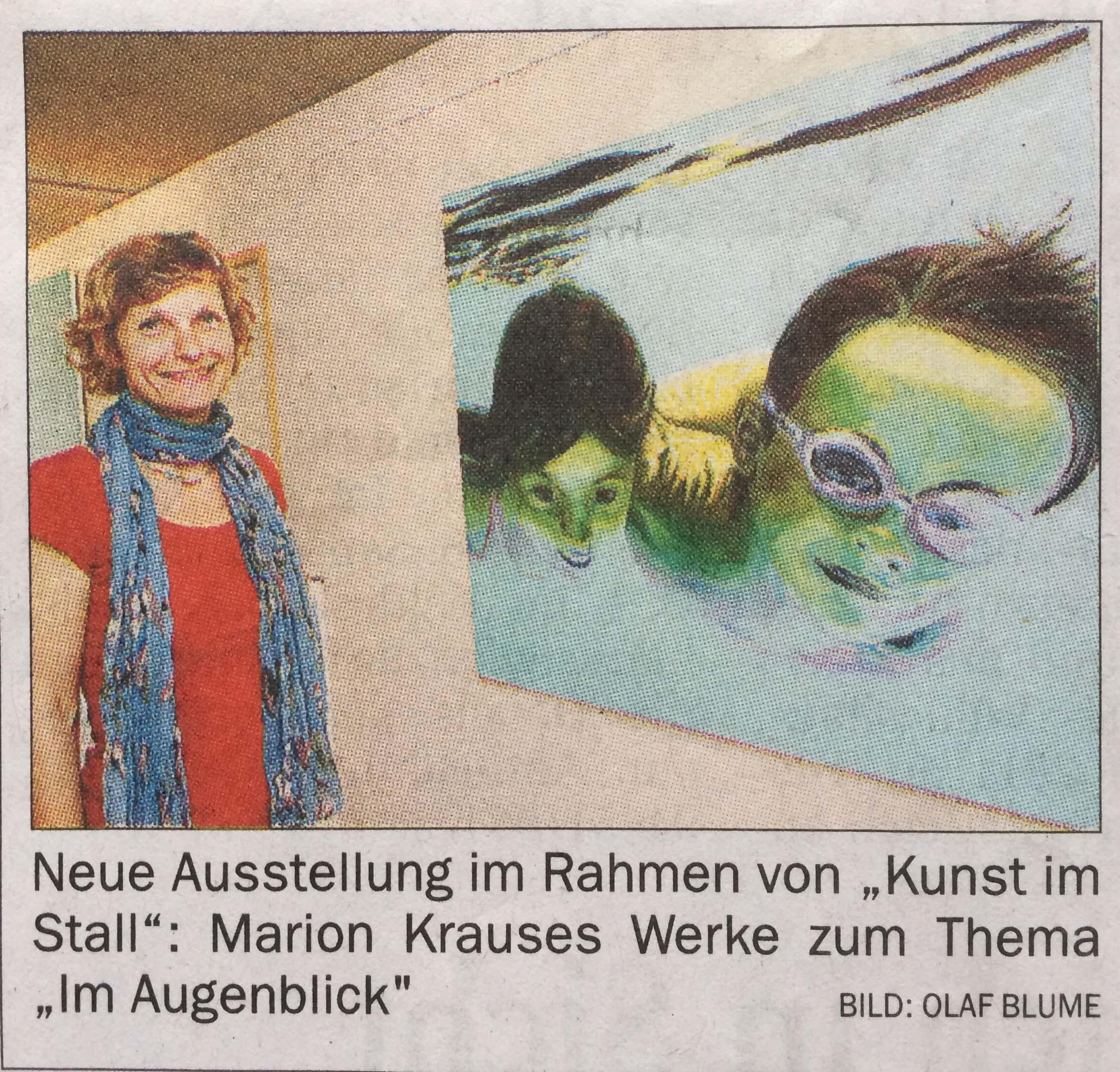 Kunst_im_Stall_Dötlingen1