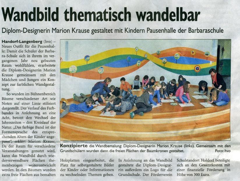 barbaraschule_edited