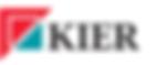 Kier_logo.png