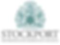 SMBC-Logo-sq.png
