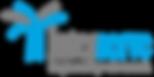 logo-strap-rgb-(png).png