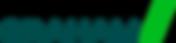 Graham Master RGB Logo FOR WHITE BACKGRO