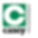 logo-CaseyGroup.png