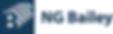 ngbailey-logo.png